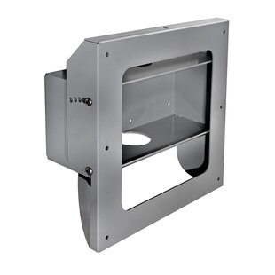 Indoor Tilt Wall Mount for 42