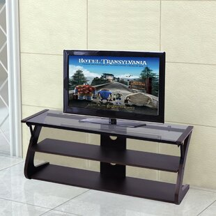Hough TV Stand for TVs up to 40