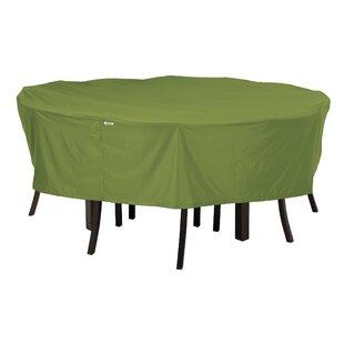 Classic Accessories Sodo Patio Table/Chai..