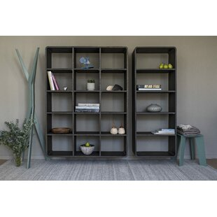 Review Ultra Bookcase