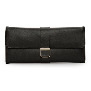 Find a Palermo Jewelry Pouch By WOLF