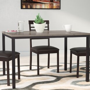 Zipcode Design Frankie Dining Table
