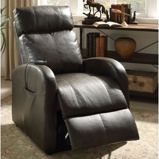 Wolfson Power Lift Assist Recliner