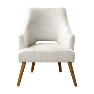Poole Wingback Chair