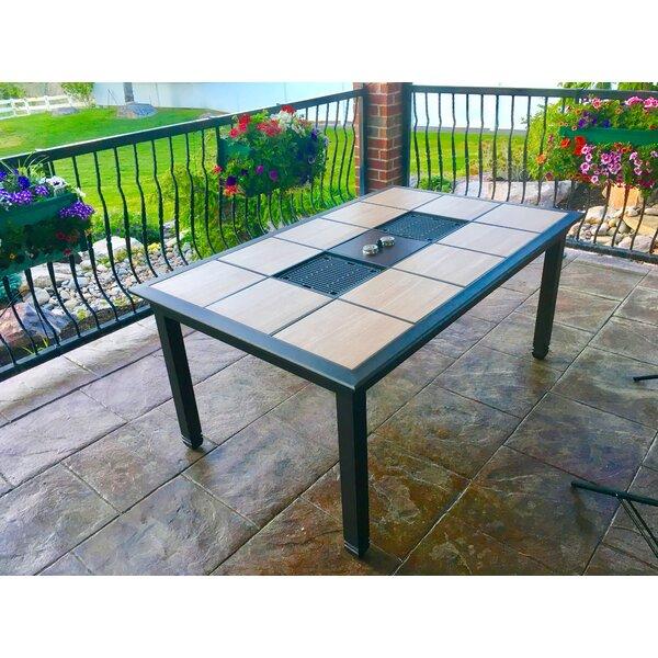 Outdoor Porch Table Wayfair