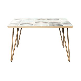 Scala Coffee Table by Brayden Studio