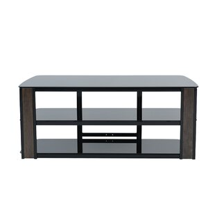 Elna TV Stand For TVs Up To 50