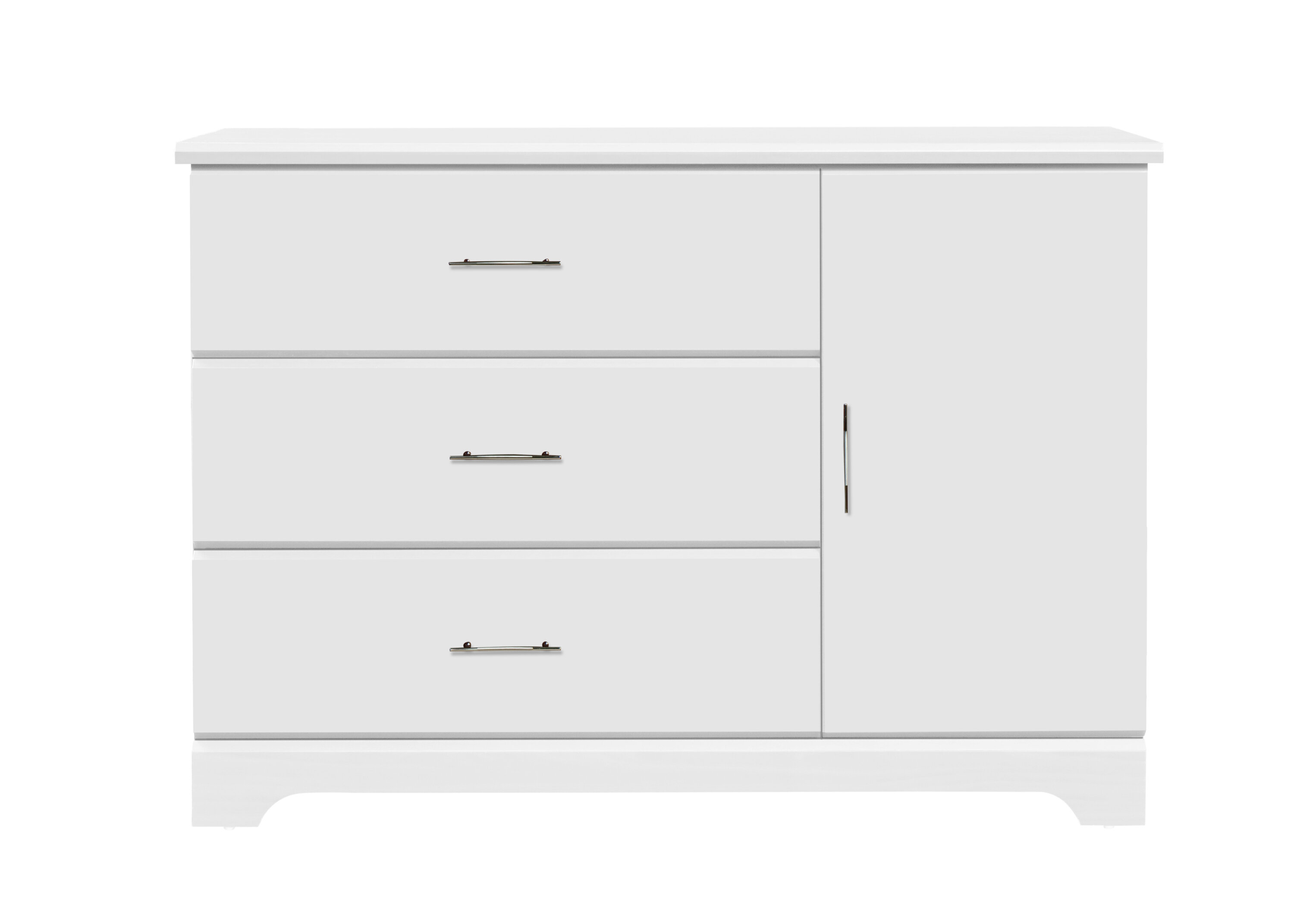 Early Access Black Friday Dressers Chests On Sale Wayfair