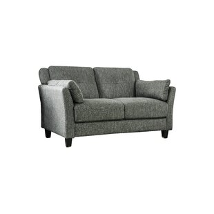 Looking for Ruthann Loveseat by Latitude Run Reviews (2019) & Buyer's Guide