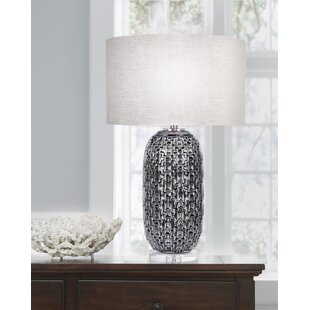 Schaffer 30 Table Lamp