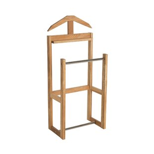 Rondon Coat Stand By Mercury Row