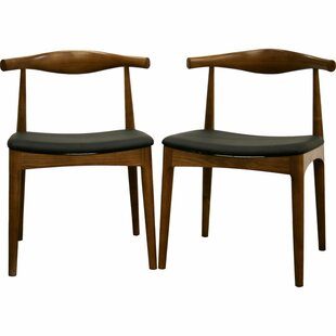 Lochbuie Dining Chair (Set of 2)