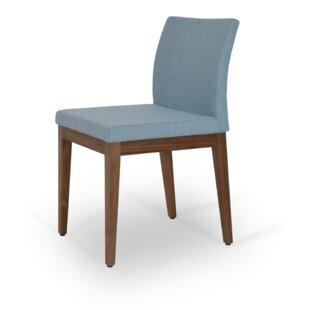 Aria Chair sohoConcept