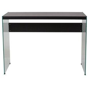 Mikkelsen Console Table