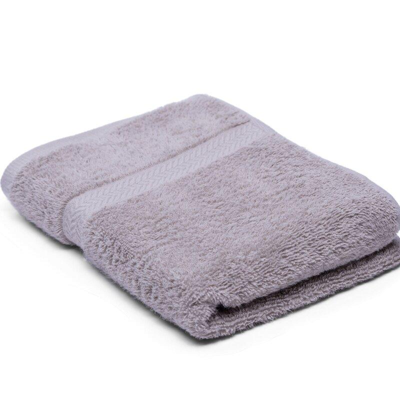 Martex Commercial Hand Towel Set Set of 12