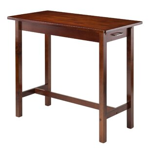 Caldera Dining Table Winston Porter