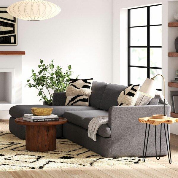 de square design and interiors living room