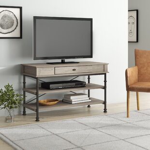 Capel TV Stand For TVs Up To 42