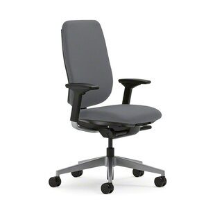 Steelcase Reply Desk Chair