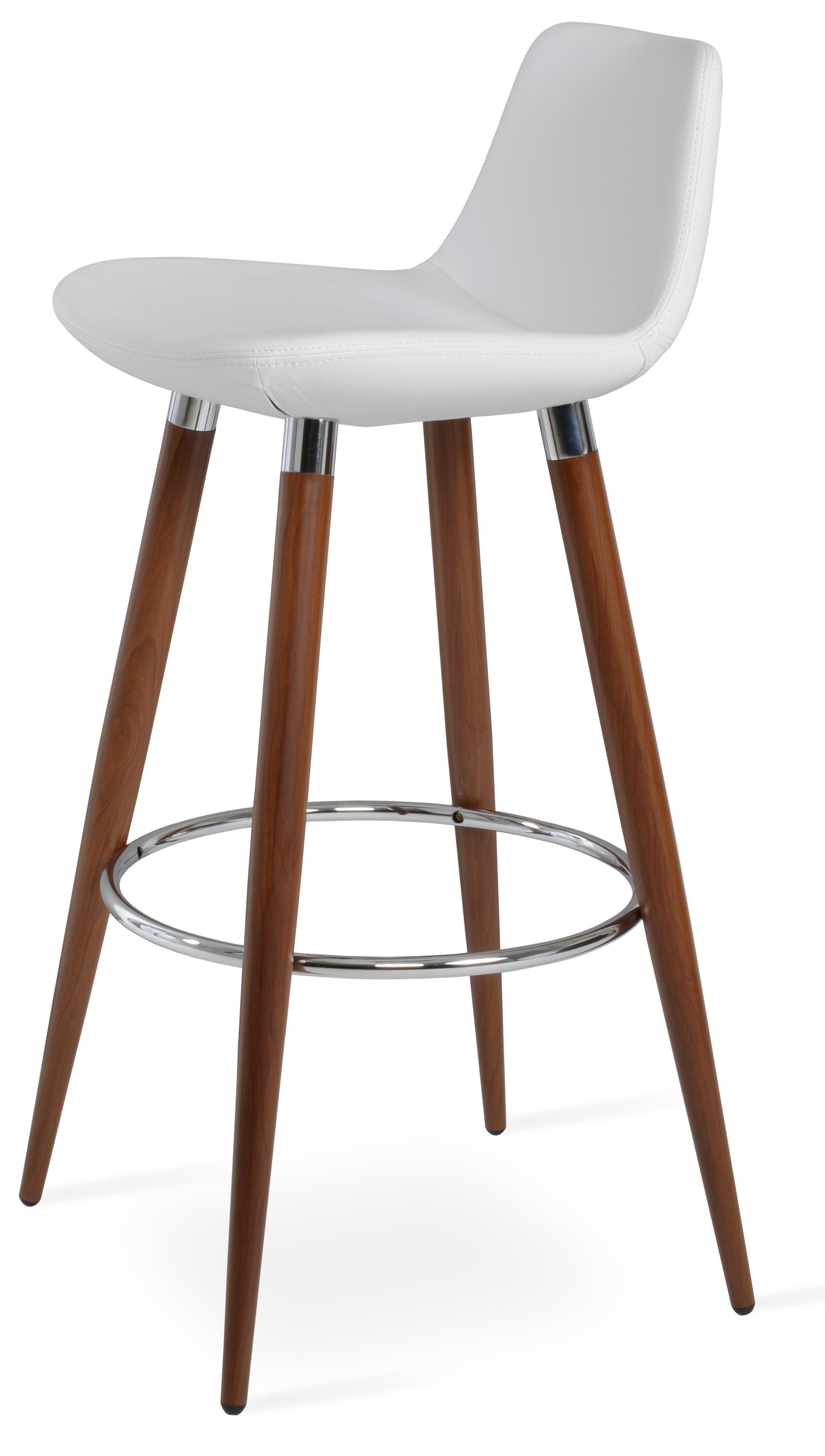 Remarkable Pera Ana Bar Stool Inzonedesignstudio Interior Chair Design Inzonedesignstudiocom