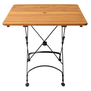 Dowe Dining Table