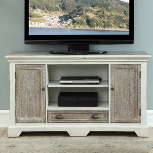 Best Price Fuqua Credenza by Highland Dunes Reviews (2019) & Buyer's Guide