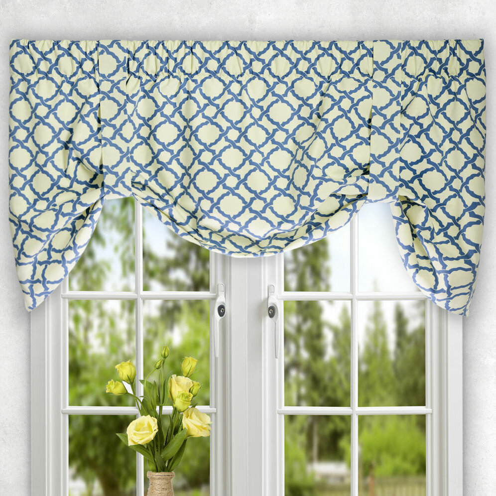 using design accessories comely curtains valance decoration stagea burlap ideas ties tie curtain treatment rope best erieairfair charming stageacoach galery back with window up