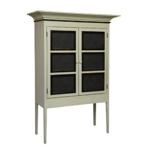 Saura 70 Kitchen Pantry By August Grove