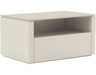 Argo Furniture Innuo 1 Drawer Nightstand