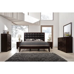 Roundhill Furniture Gloria..