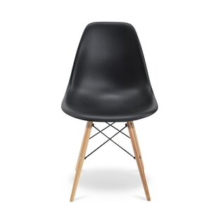 Brinkman Dining Chair By George Oliver