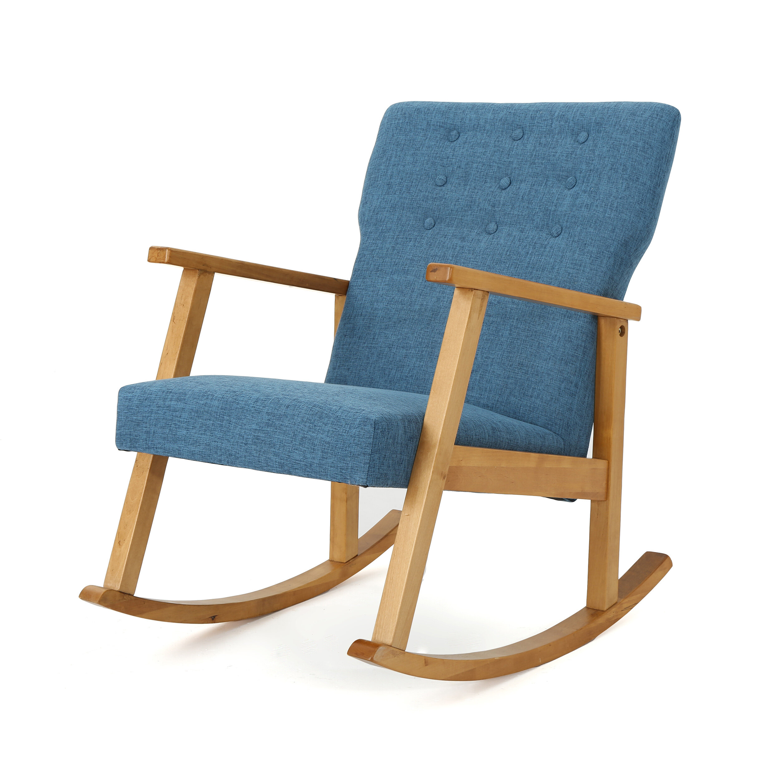 Outstanding Nerstrand Rocking Chair Download Free Architecture Designs Scobabritishbridgeorg