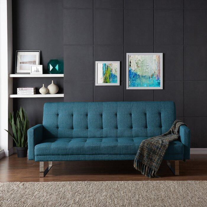 Enjoyable Harbert Sofa Forskolin Free Trial Chair Design Images Forskolin Free Trialorg
