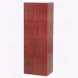 Alysa Storage Cabinet