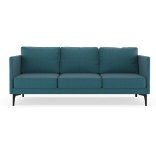 Cromartie Sofa by Corrigan Studio