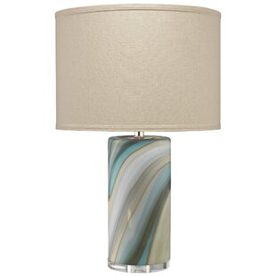 Natalie 26 Table Lamp