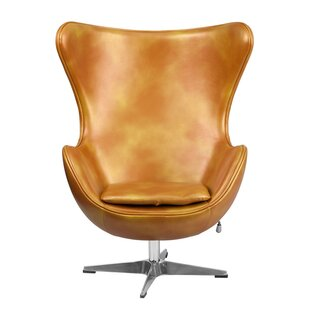 17 Stories Radnor Other Executive Chair
