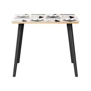Hornick End Table