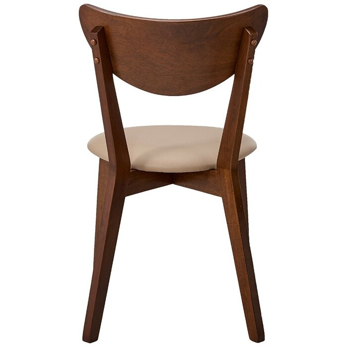 Brilliant Waylon Upholstered Dining Chair Pdpeps Interior Chair Design Pdpepsorg