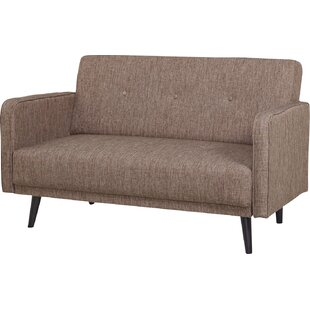 Zelmo Loveseat by Langley Street