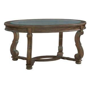 Online Reviews Legacy Coffee Table by Darby Home Co Reviews (2019) & Buyer's Guide