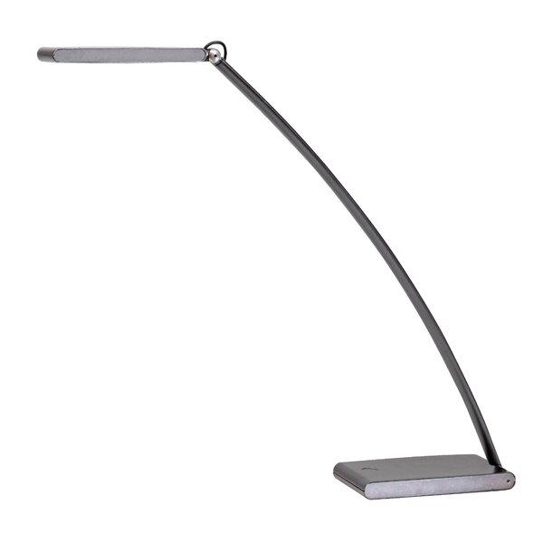 Long Distance Touch Lamp Wayfair Ca