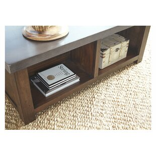 Online Reviews Marchesi Coffee Table by Trent Austin Design Reviews (2019) & Buyer's Guide