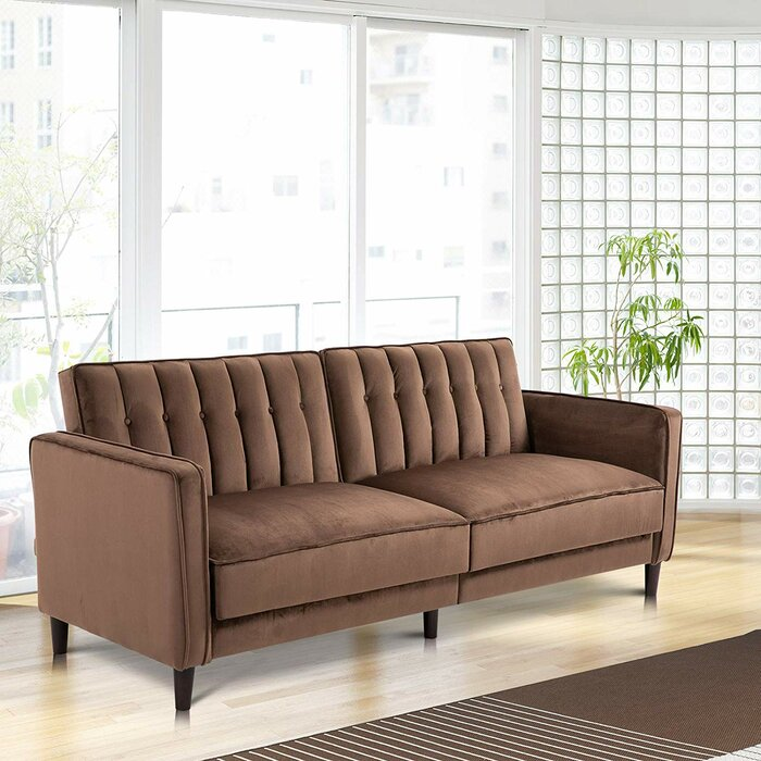 Remarkable Jessica 3 Seater Clic Clac Sofa Bed Evergreenethics Interior Chair Design Evergreenethicsorg