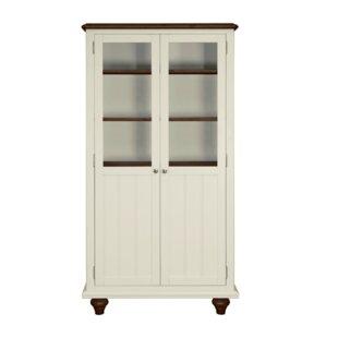Braydon Welsh Dresser By August Grove