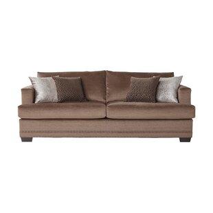 Heslin Sofa