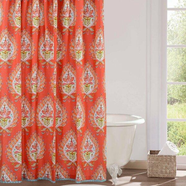95 Inch Shower Curtain   Wayfair