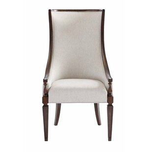 Ordinaire Host Chair | Wayfair