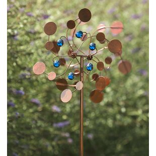 Pinwheels & Spinners You\'ll Love   Wayfair