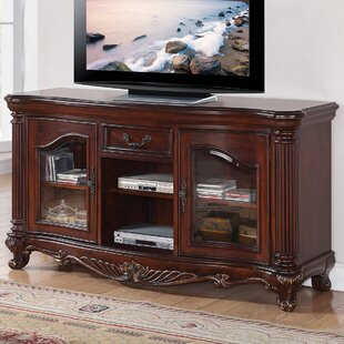 Wellington 65 TV Stand by Astoria Grand